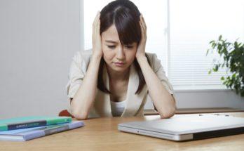 stres yang disebabkan oleh tinnitus