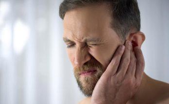 tinnitus dan hyperacusis