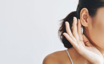 Terapi Tinnitus: Tinnitus Retraining Therapy