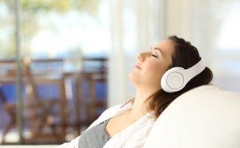 menghilangkan telinga berdenging