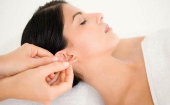 mengurangi gejala tinnitus