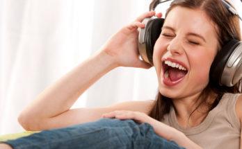 melindungi pendengaran