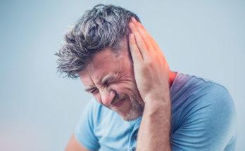 Mengatasi Tinnitus: Hal yang Boleh dan Tidak Boleh