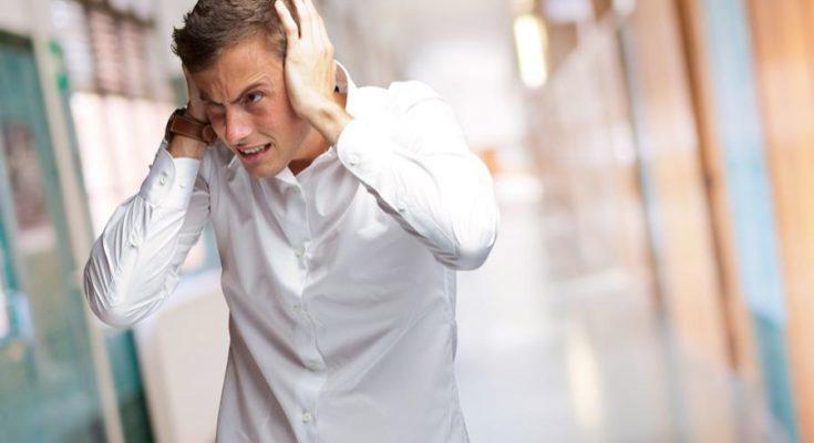 Mengatasi Tinnitus Dengan Cara Tepat