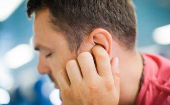 Tinnitus dan Kesehatan Terkait Kondisi Medis
