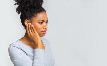 Alat Bantu Dengar Untuk Tinitus (Telinga Berdering)