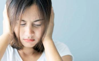 Penyebab Tinnitus Karena Faktor Kesehatan